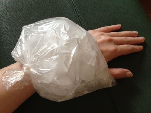 icebag.JPG